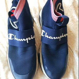 Champion Men's Sock shoes